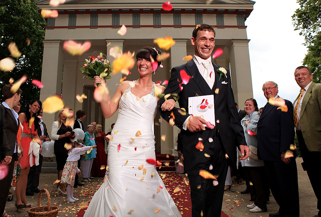 Hochzeit-gross009.jpg