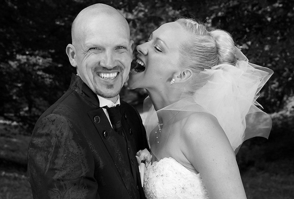 Hochzeit-gross005.jpg
