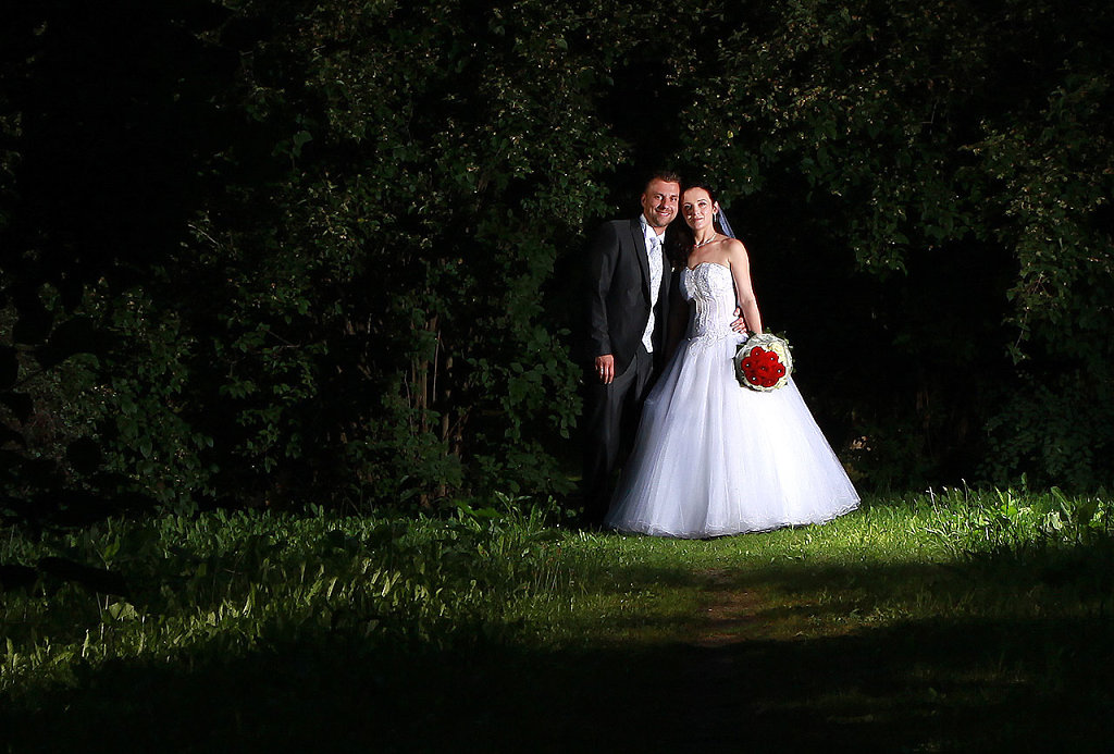 Hochzeit-gross006.jpg